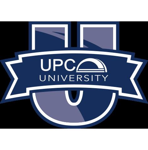 UPC University