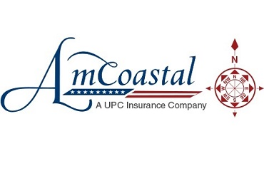 Read More About UPC Insurance & American Coastal Merger Complete