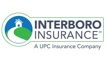 Read More About UPC Insurance Completes Its Acquisition of Interboro Insurance Company
