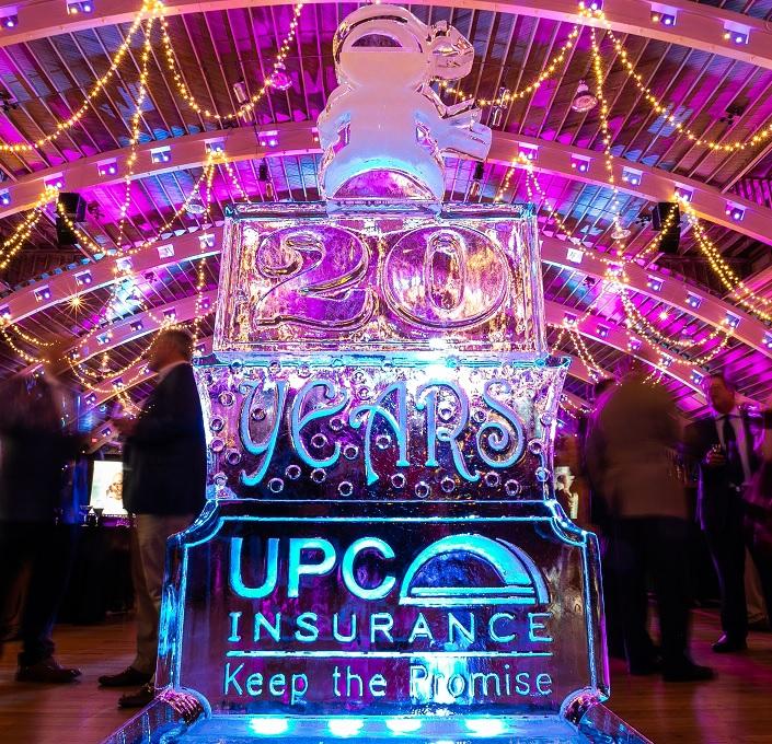 UPC Anniversary-705 x 680