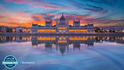 UPC Partner Promise Trip 2020 Budapest Thumbnail
