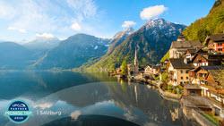 UPC Partner Promise Trip 2020 Salzburg Thumbnail