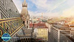 UPC Partner Promise Trip 2020 Vienna Thumbnail