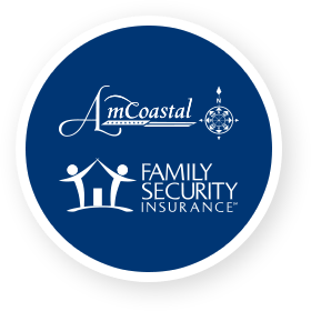 family_amcoastal