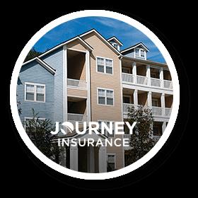 journey-insurance