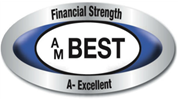 ambest_rating_logo_sm