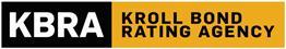 KBRA_logo