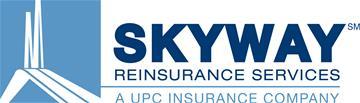 skyway_reinsurance_logo_rgb